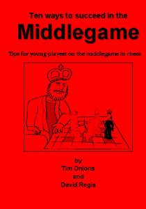 Ten ways to succeed in the Middlegame