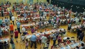UK Chess Challenge is hugely popular!